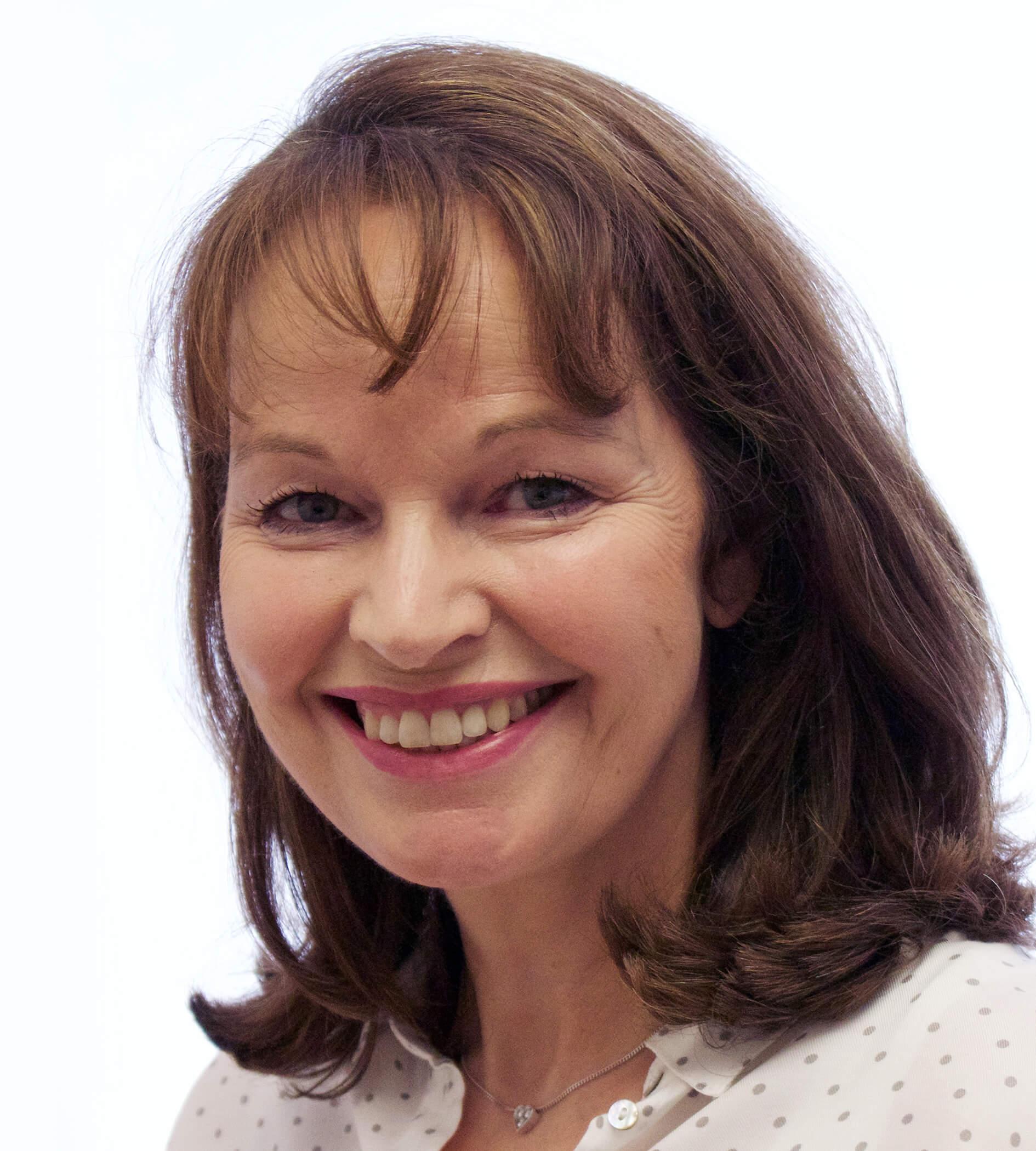 GP Berz Christine Kuchler