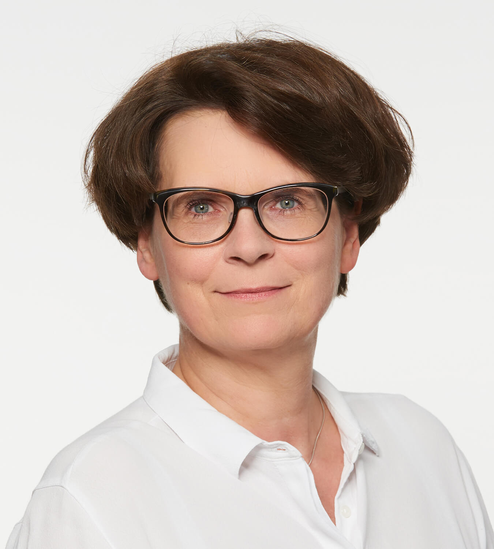 GPBerz-AnnetteBerz